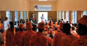 世界中で展開されるクリミノン・プログラム